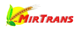 mirtrans
